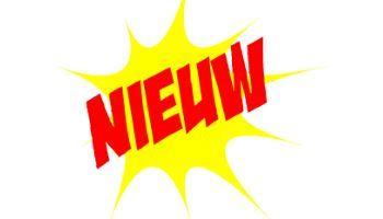 Meester Klaas heeft webapplicaties voor werkwoordspelling