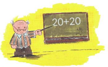 20+20